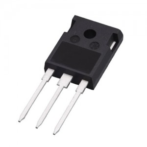 Transistor TIP142 GRANDE