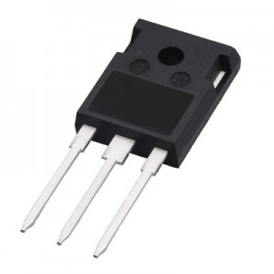 Transistor - IRFP250