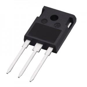 Transistor BU 2508DX