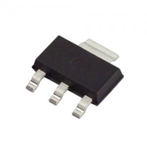 Transistor SMD 2SA2060