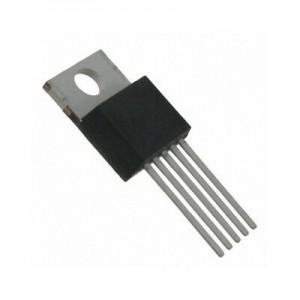 Transistor IPS521